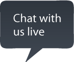 contact us, ukcpd, chat live, support