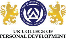 ukcpd, nlp, perosnal development, anlp, college, swindon, tony nutley